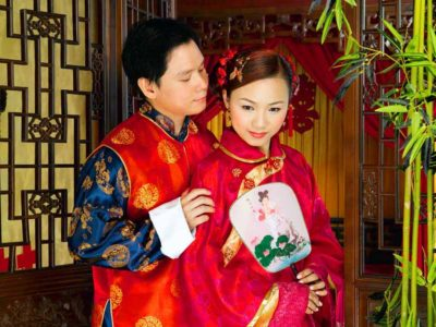 the-chinese-wedding