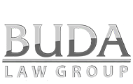 Buda Law Group Logo Main