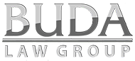 Buda Law Group footer 01