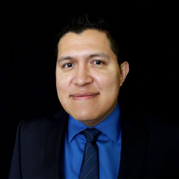 Steve Perez