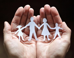 Family Estate Planning with Buda Law Group